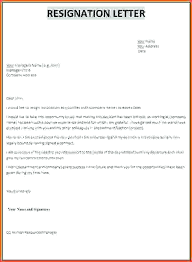 word templates resignation letter resignation letter layout hinonama com