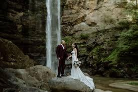 Audrey Rae Photography   Wedding Photographers - The Knot