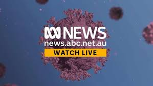 Sur.ly for joomla sur.ly plugin for joomla 2.5/3.0 is free of charge. Coronavirus Australia Live News Victoria Races To Contain Covid 19 Outbreak States Tighten Borders Abc News