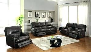 wayfair living room living room furniture grey room furniture setup black leather white recliner tables sofa wayfair living room