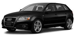Amazon.com: 2012 Audi A3 Reviews, Images, and Specs: Vehicles