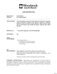 front desk clerk resume template sample png resize u003d1140 2c1475 dental acworldcup tk receptionist examples cal