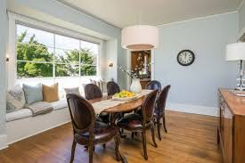 Simple Dining Room Design Interesting Inspiration Design