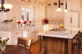 installing a granite backsplash a good or a bad idea kitchen 5 20