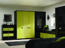 Lime Green Bedroom Lime Green Bedroom Ideas