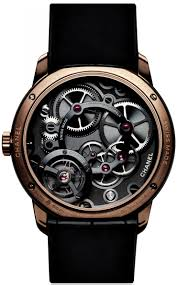 chanel first ever watch for men the monsieur bragmybag chanel the monsieur watch 2