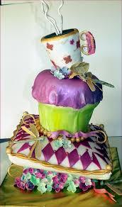 50 Creative Cake Designs Around The World The Jotform Blog