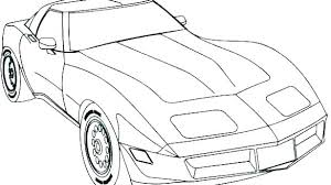 Free Printable Car Coloring Pages Free Printable Race Car Colouring