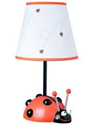 Kids Bedroom Lamp Kids Bedroom Lights Hgtv