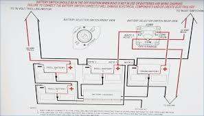 marine battery switch wiring diagram best of 2 battery switch wiring marine battery switch wiring diagram best of houseboat electrical wiring diagram elegant wiring diagram od rv