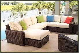 marvelous patio furniture wayfair lovely patio furniture covers cushions clearance wicker teak ca wayfair outdoor wicker