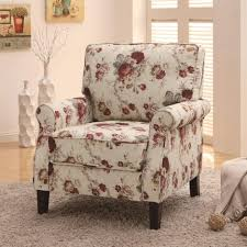 grey accent chair with arms. Turquoise Wingback Chair Oversized Grey And White Accent Ottoman Decorative Chairs Plaid With Arms