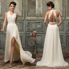 2017 sexy long masquerade evening wedding dress party ball gown