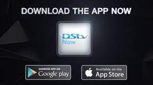 The mydstv app is an easy and convenient way to manage your dstv account, fix errors, pay online, change packages, update your details all from one place. Download The Dstv App Youtube