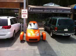 this week elio motors inc otcqx elio announced it has appointed former manufacturing executive of general motors nyse gm doug frick