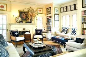 can you put an area rug on top of carpet rugs on carpet ng room area rug top of traditional with fireplace for ideas put area rug over carpet can you put