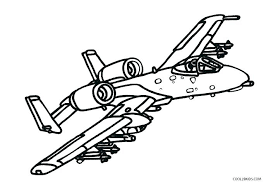 jet coloring pages jet plane coloring pages jet coloring pages printable free printable airplane coloring pages