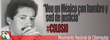 Image result for colosio