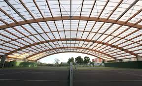 translucent roof panels translucent roof panel corrugated fiberglass