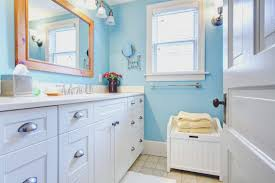 Bathroom Mirror Tv For Bathroom Design Ideas Modern Beautiful