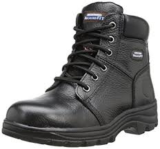 skechers work boots. skechers for work women\u0027s workshire peril boot, black, boots e