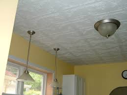 Cheap Ceiling Ideas Tile Cheap Tin Ceiling Tiles Wonderful Decoration Ideas Top