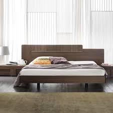 modern bedroom furniture. Modern Bedroom Furniture Sets Yliving With Regard To Elegant Modern  Bedroom Sets Intended For Furniture D