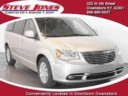 2018 chrysler town and country for sale. modren and 2015 chrysler town and country for sale in owensboro ky inside 2018 chrysler town country