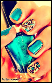 25 best My Nails images on Pinterest   Art nails, Nail polishes ...