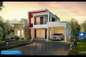 Perfect 3 Bedroom Modern House Design 10