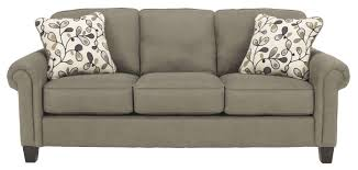 30 ashley furniture sectional reviews remarkable gray sectional sofa ashley furniture unique sofas grey