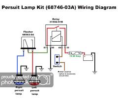 harley evo diagram wiring diagram libraries harley davidson police wiring diagram wiring diagrams scematicharley davidson police wiring harness wiring diagrams scematic harley