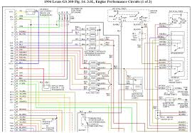 lexus gs300 engine wiring diagram lexus diy wiring diagrams lexus gs engine wiring diagram need to know the wiring diagram on the fuel pump