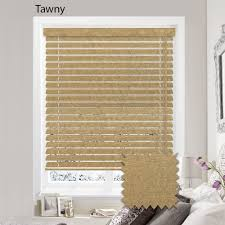 sunwood essentials real wood venetian blinds made to measure 25mm 35mm 50mm just blinds