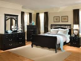Simple Black Wood Bedroom Furniture Size Of Furniturewonderful White Glass On Concept Design