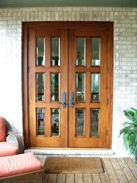 pella patio door parts sliding