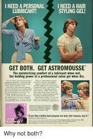 🔥 25+ Best Memes About Astroglide   Astroglide Memes