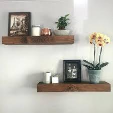 bathroom wall shelves wood bathroom wall shelves wood like this item wooden bathroom wall shelving unit