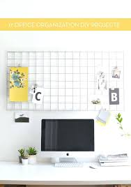 office whiteboard ideas. Whiteboard Ideas For Bedroom Ways To Organize Your Workspace . Office D