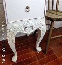 wood furniture appliques. Furniture Embellishments Wood Appliques Metal Decorations Need To Be Attached With Screws Like These Next