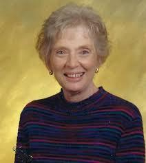 Gayle Smith Obituary (1939 - 2019) - Charlotte Observer