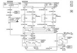 1986 buick regal wiring diagram 1986 image wiring watch more like diagram of 1999 buick on 1986 buick regal wiring diagram