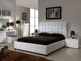 New Style Bedroom Furniture Latest Bed Styles