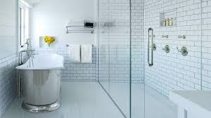 Tec Design Color Grout How To Choose The Right Grout Color Architectural Digest