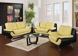 Ilumine o apartamento com amarelo. Living Room IdeasYellow ...