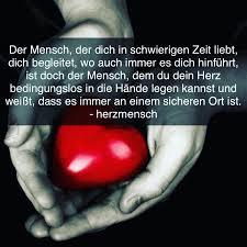 Herzmensch At Xherzmenschx Instagram Stats Profile And Medias