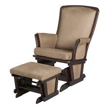 rocking chairs and gliders. Modren Gliders Nice Gliding Rocking Chair Inside Chairs And Gliders A