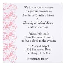 wedding reception invitation through sms wedding invitation sample Wedding Invitation Through Sms 20 wedding reception invitation templates free sample example wedding invitation wording via sms wedding invitation through sms
