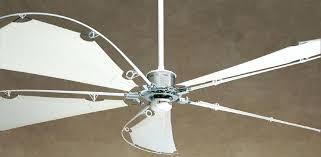 cassablanca ceiling fan good ceiling fan about remodel home