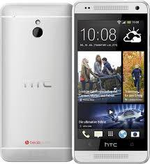 HTC One Mini - Great Phone In A Petite ...